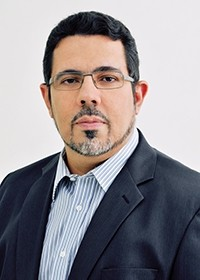 Paulo Filho